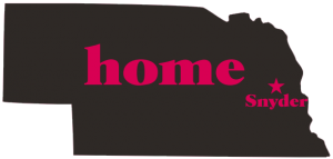 Snyder Home